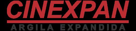 Argila Expandida Cinexpan